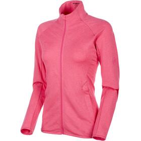 Mammut Nair ML Jacket Women pink melange